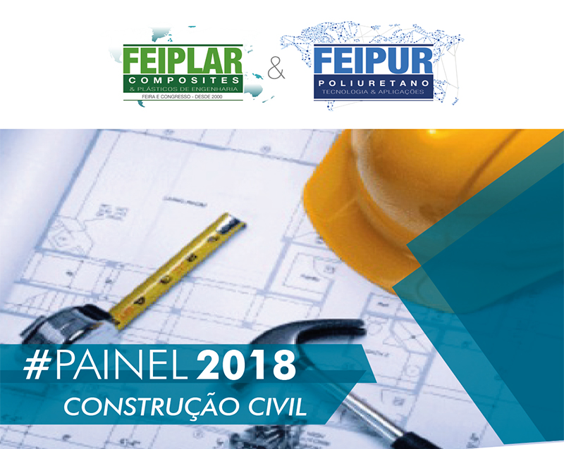 http://tecnologiademateriais.com.br/mt/2018/feiplar/paineis/construcao_civil/1.JPG