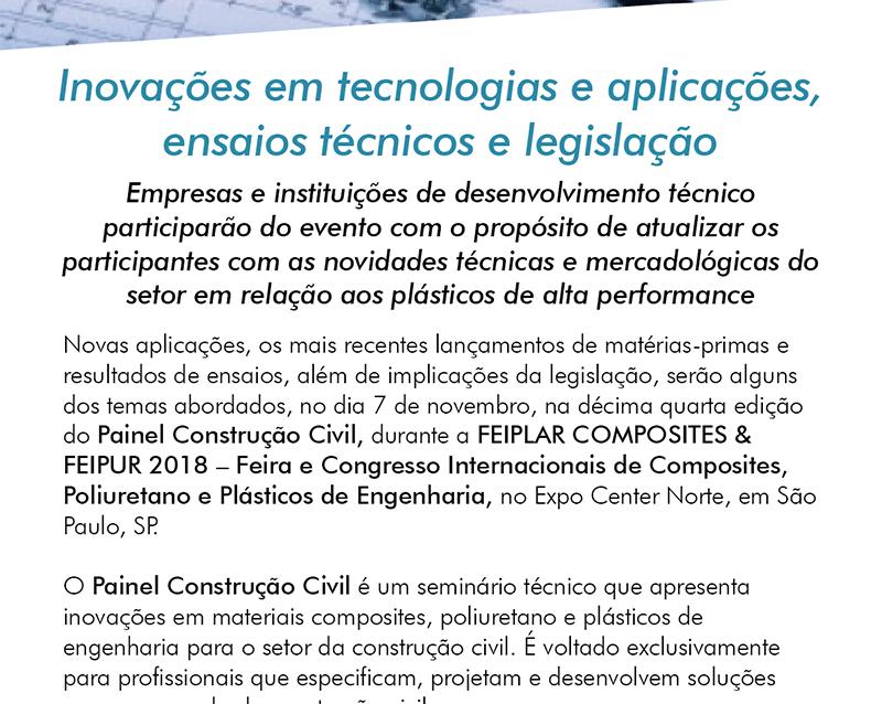 http://tecnologiademateriais.com.br/mt/2018/feiplar/paineis/construcao_civil/2.JPG