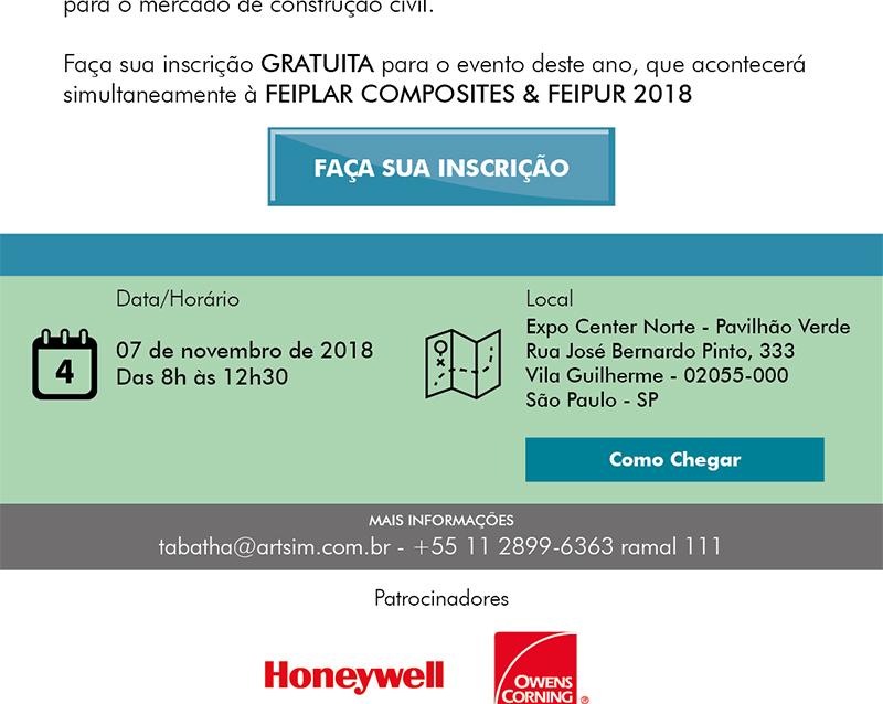 http://tecnologiademateriais.com.br/mt/2018/feiplar/paineis/construcao_civil/3.JPG