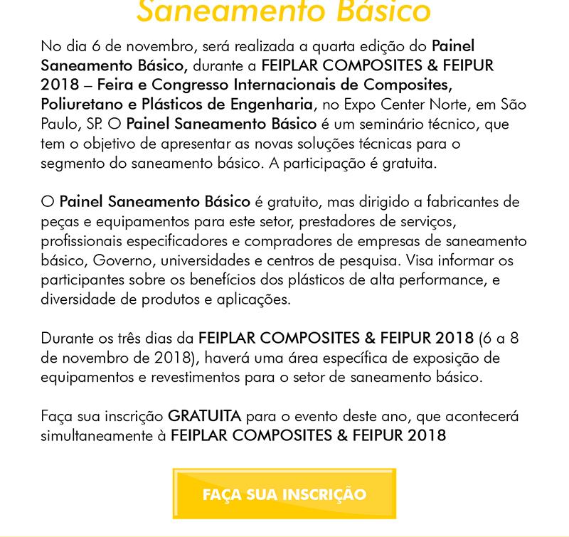 EVENTOS SIMULTANEOS