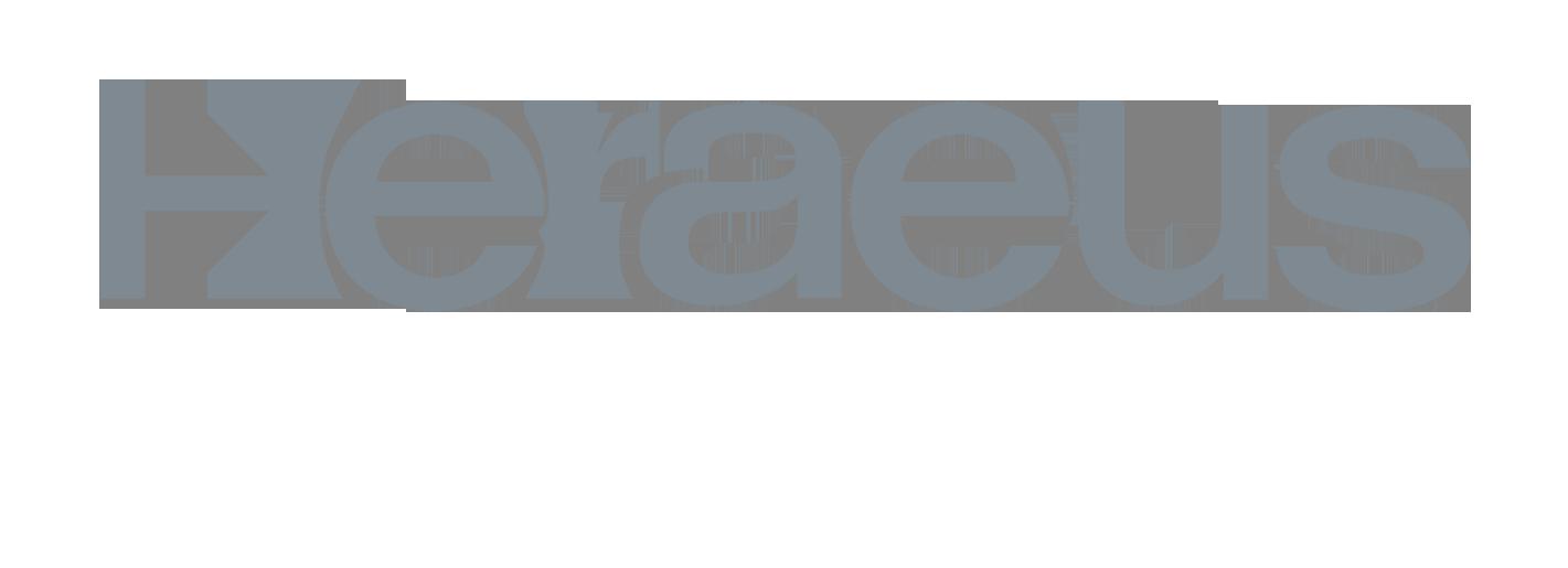 Heraeus_logo2