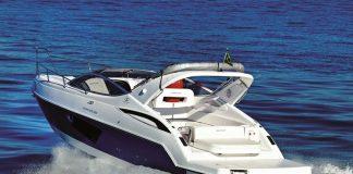 Schaefer Yachts abre frente de exportação para o Paraguai