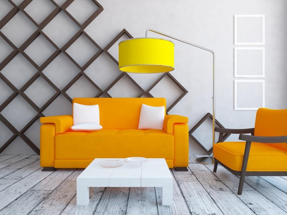 Dia do designer de interiores tm tecnologia de materiais - What does an interior designer make ...