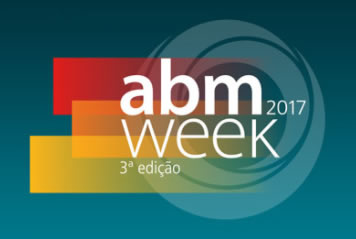 Image result for 2 a 6 de outubro da ABM Week
